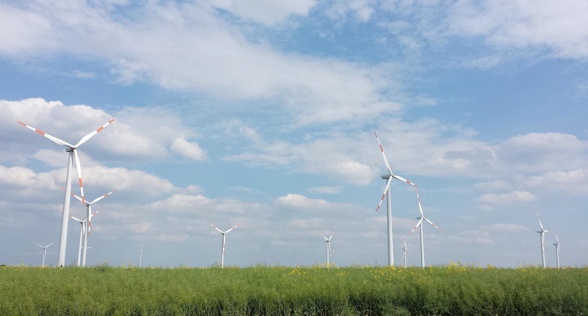 header 3u energy windpark 2000er